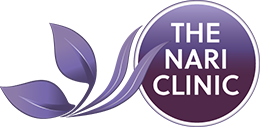 The Nari Clinic Logo