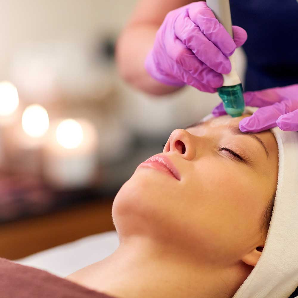 The Nari Clinic, Farnham, Surrey - Aesthetic Treatments