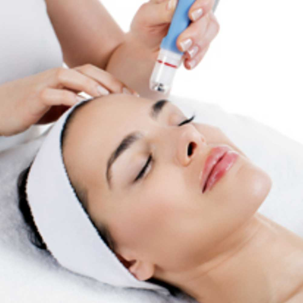 The Nari Clinic, Farnham, Surrey - Facials