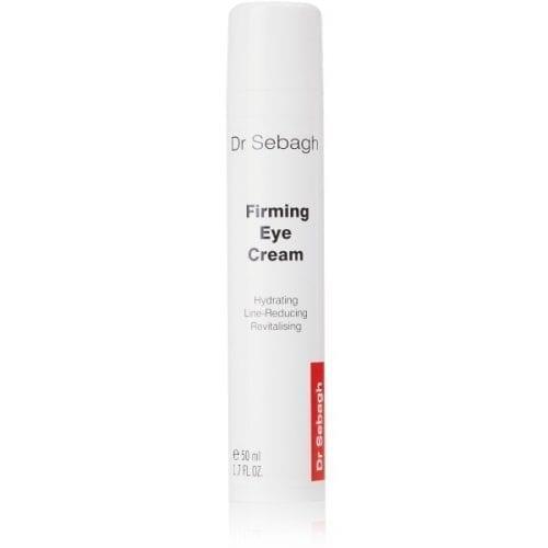 Professional Size Firming Eye Cream (50ml)
