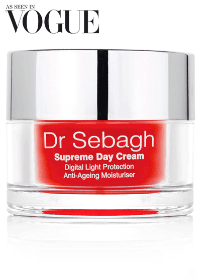 Supreme Day Cream (50ml)