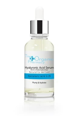 Hyaluronic Acid Serum 30ml