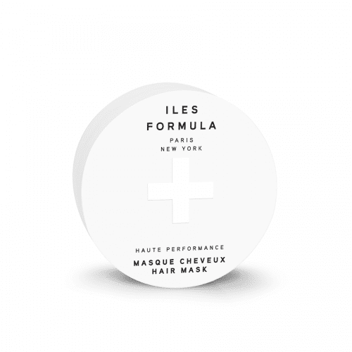 Iles Formula Hair Mask - 180g