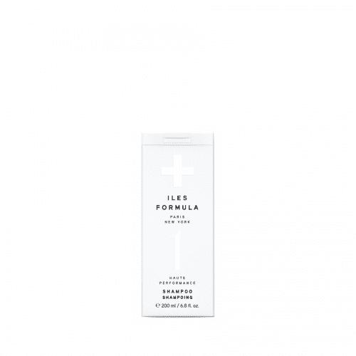 Iles Formula Shampoo - 200ml