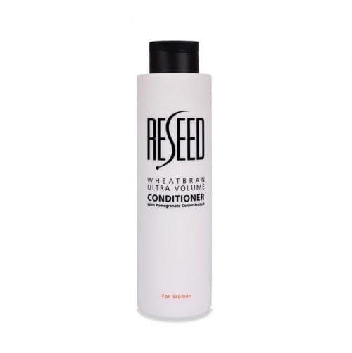 Volume Conditioner for Women - 250 ml