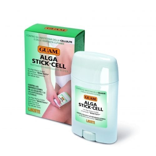 Guam Alga Anti-Cellulite Stick 75ml