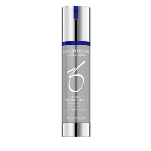 Retinol Skin Brightener 0.25% - 50ml