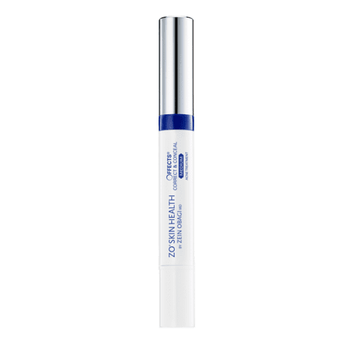 CORRECT AND CONCEAL ACNE TREATMENT - 2.5g