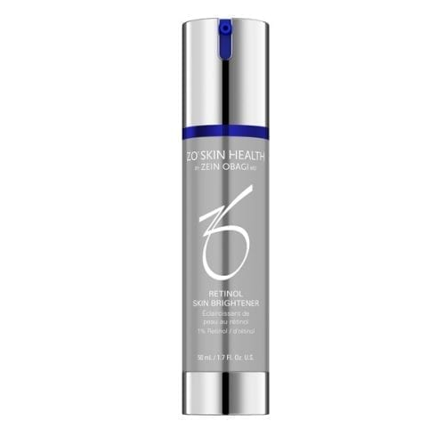 RETINOL SKIN BRIGHTENER 1% - 50ml