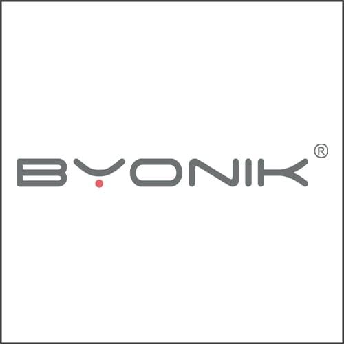 Byonik