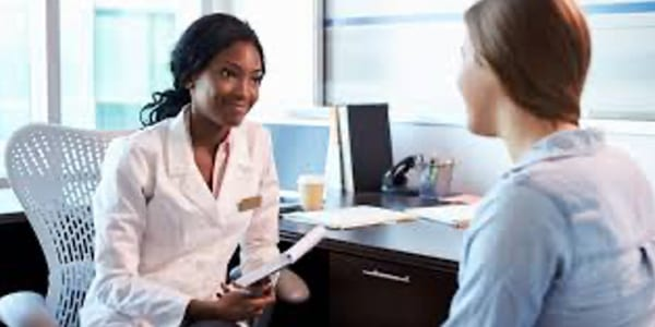 Medicines Check-up