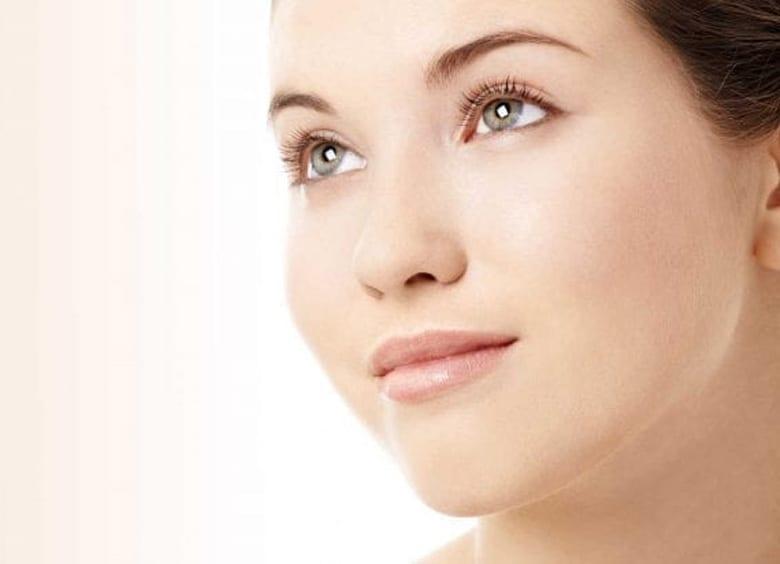 The Nari Clinic - Farnham, Surrey - Health and Beauty Treatments - Facials