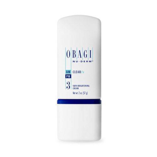 Obagi Nu-Derm® Clear Fx